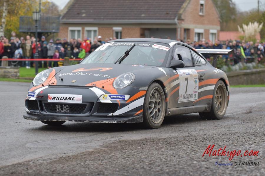 Calendrier Coupe De France Des Rallyes 2020.Comite Regional Du Sport Automobile Calendrier
